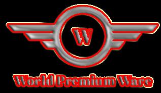 world Premium ware