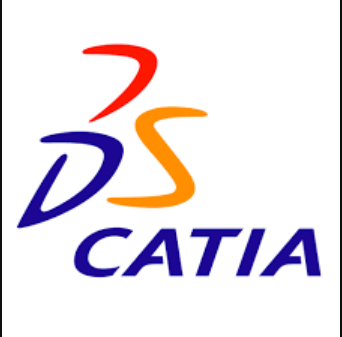 DS Catia P3 V5-6R2018 Free Download